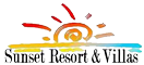 Sunset Resort and Villas